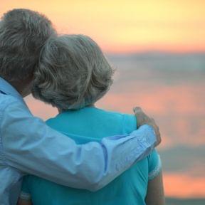 『年金料の納付率の向上へ』国民年金・納付猶予制度の対象が50歳まで拡大