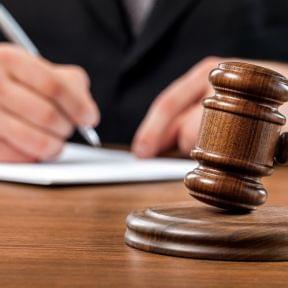 『スポーツ仲裁裁判所』『常設仲裁裁判所』仲裁裁判所に強制力はあるの?