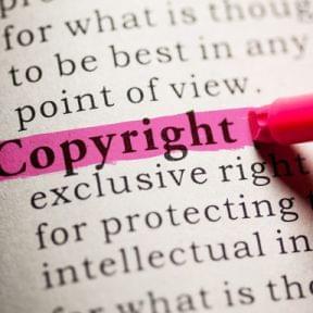 二次創作(同人誌)の著作権侵害は非親告罪とはならない