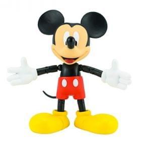 永久著作権とミッキーマウス保護法