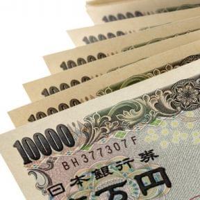 50万円~最大3,600万円「過払い金返還請求」から「B型肝炎訴訟給付金」へ