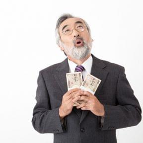 56歳行政書士の新しいビジネスモデル