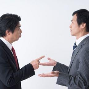 宮崎トップ!問う弁護士