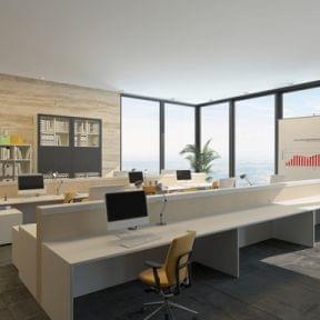 顧客ゼロからの税理士開業 ~起業・開業の前にしておかなければならないこと②オフィスをどうするか~