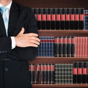 弁護士事務所に入るための5つの条件 ~最近の弁護士求人事情~