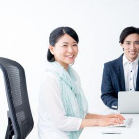 士業のWEB集客はどのように行えば良いか?