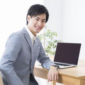 士業の事務所選択について~自宅開業・事務所賃貸について~