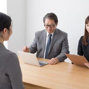 士業事務所の採用時に考えておくべき3つのポイント