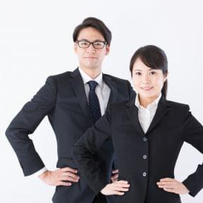 士業の顧問先拡大について
