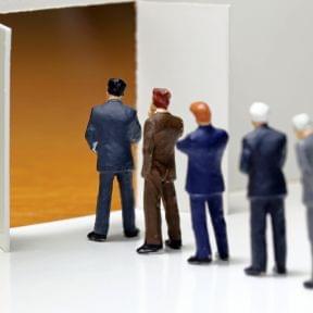 士業が集客で結果を出すために考えておくべき4つの事