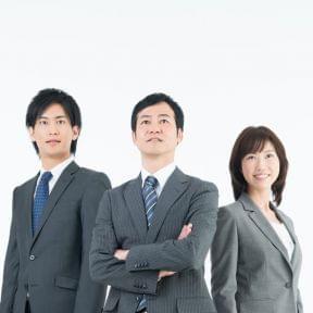 士業事務所の経営方法を決めるための5つの要素とは?