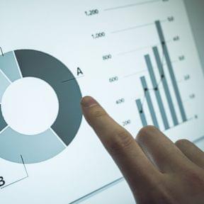 士業における3C分析と4P戦略を立てる必要性