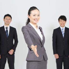 マーケティングと営業の違いをしっかりと理解しましょう!~士業事務所編~