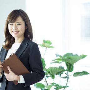 女性社労士が開業する前にやるべき3つのポイント