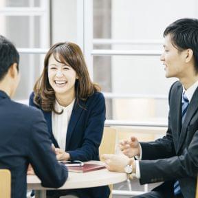 女性社労士のよくある悩み~営業編~