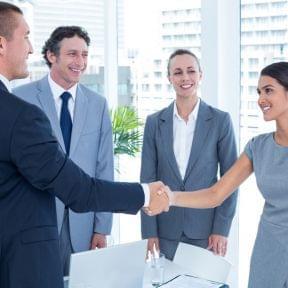 働き方改革で社労士が仕事につなげる3つの方法