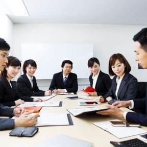 士業が連携することで得られる5つのメリット