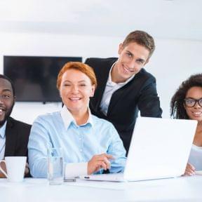 選ばれる士業事務所になる方法 ~7つのマーケティング手法~