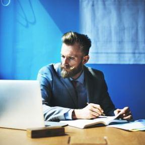 士業こそ在宅ワークを導入すべき5つのポイント
