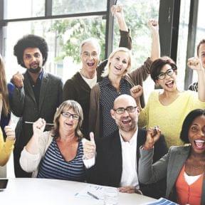 雇用される側から見る!~士業の方々も人を雇用したら社会保険を~