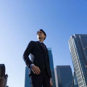 銀行(金融機関)と付き合うことで士業のビジネスは深化する!!