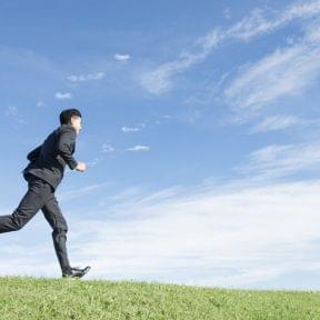 士業の事務所選びって何を基準にしたらいいの?