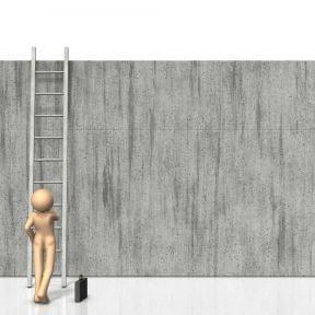 【第2回 】雇用の壁『第3の壁』