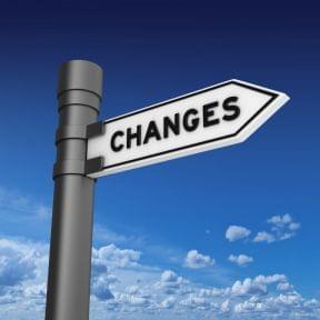 士業事務所が2、3年目で変化しなければならないこと