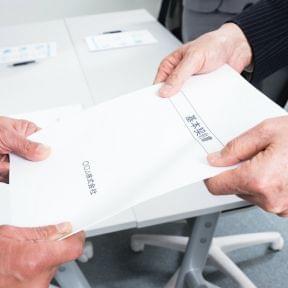 【第1回】 営業力が弱くても契約がとれる!?『士業にとって売りやすい商材とは?』