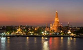 「保存版」タイで起業しよう!タイで起業・会社設立をまとめてみました。