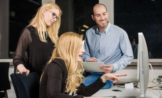 外国人を雇用する際のメリットとデメリットを理解して雇用を考えよう