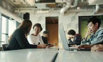 日本で働く外国人労働者の状況をデータから考えてみよう