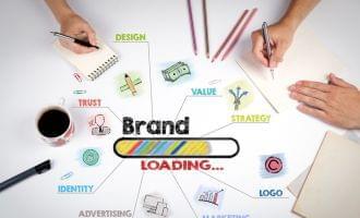 商標における先使用権とは?先願主義と合わせて基礎から解説!