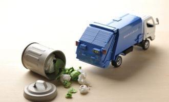 廃棄物処理業、有料職業紹介、派遣業等あらゆる許認可方法を徹底解説!