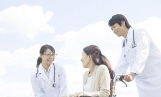 医療、福祉開業するには許認可が必要!?許認可について徹底解説