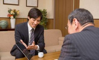 サラリーマンを経験したことのない貴方のための大企業との取引のために知っておきたい11のポイント