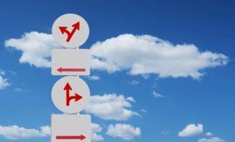 起業の失敗、「それって本当に目標?それとも夢?」