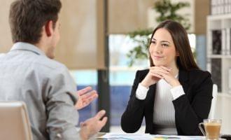 起業や開業時によくある相談をまとめてみました