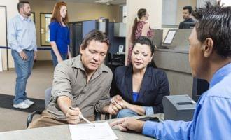 金融機関の違いがわからないあなたに!自分の事業に合った金融機関を選ぶ方法