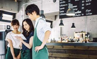 社会の新しい現実が、新しい顧客の問題を連れてくる