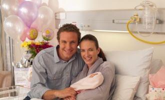 妊婦の心強い味方!!助産所の開設手続きを理解しよう