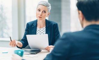 有料職業紹介事業を始めるには?起業方法や手続き等について解説!