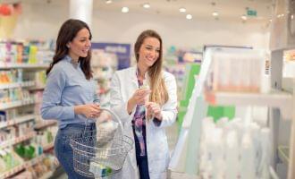 医薬品・医薬部外品・化粧品等に関する製造や開業について