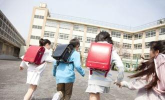 学校法人や幼稚園の創設・許認可等についての手続き等に関して