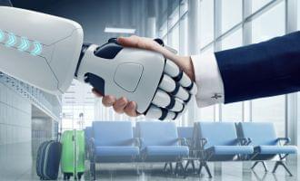 「契約リスク、AIが自動判定」でフリーランスの仕事と収入は担保されるか(あすへのヒント)