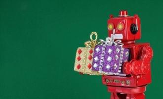 ロボットが客室に「日本の伝統」をプレゼント、品川プリンスホテルが新サービス(起業ニュースEYE)
