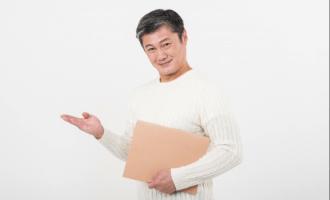 個人事業主必見! 確定申告後に支払う個人住民税、個人事業税とは?