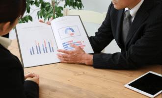 起業したての会社が税理士に依頼できる8つの業務とポイント