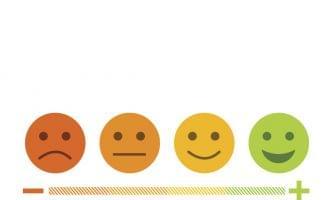 エモスタ、「ひとの価値観」測るシステム開発、人や会社のマッチングに活用
