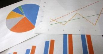起業の失敗、「事業計画書にがんじがらめ」